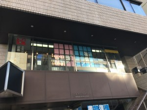 美術はがきギャラリー「京都便利堂」6