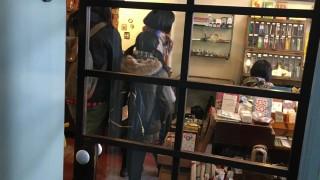 家族的で雑貨風なオシャレな雰囲気のお店「36(Sublo)」