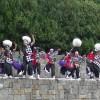 今年も盛り上がった! 「ザ・よさこい! 大江戸ソーラン祭り」(上)