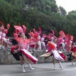 今年も盛り上がった! 「ザ・よさこい! 大江戸ソーラン祭り」(中)