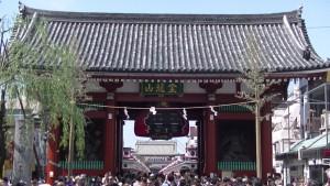 三社祭11