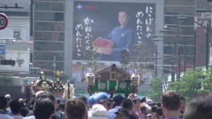 三社祭12