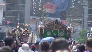 三社祭13