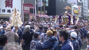 三社祭14
