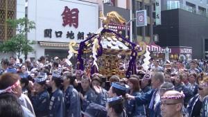 三社祭15