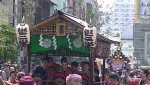 三社祭16