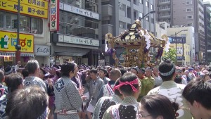 三社祭18