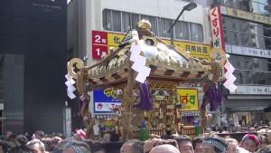三社祭19
