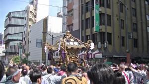 三社祭20