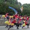 今年も盛り上がった! 「ザ・よさこい! 大江戸ソーラン祭り」(下)