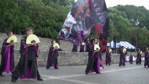 「ザ・よさこい! 大江戸ソーラン祭り」(下)(19)