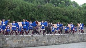 「ザ・よさこい! 大江戸ソーラン祭り」(下)(25)