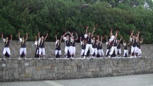 「ザ・よさこい! 大江戸ソーラン祭り」(下)(29)