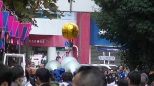 今年も開催!? 神保町での古本祭り(22)