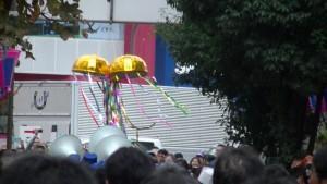 今年も開催!? 神保町での古本祭り(23)