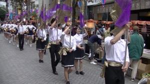 今年も開催!? 神保町での古本祭り(28)