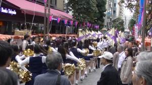 今年も開催!? 神保町での古本祭り(30)