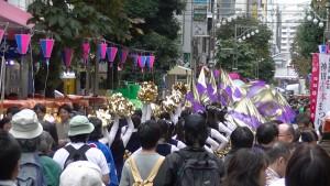 今年も開催!? 神保町での古本祭り(1)