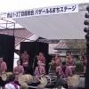 オシャレな青山で「第29回 青山祭。」(上)