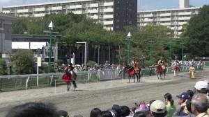「第47回 愛馬の日」(中)(14)