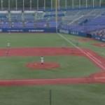 中盤までいい勝負。後半で突き放す展開だった、第97回全国高等学校野球選手権大会 東東京大会「関東一VS帝京」(下)