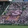 「第97回全国高校野球選手権大会」を見に行ってきました!(9)~第2日:第2試合「霞ケ浦VS広島新庄」(上)~