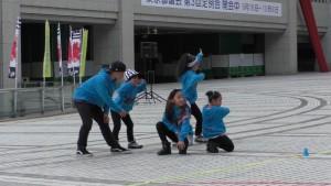 「第2回東京舞祭『秋』」~4日:都庁広場~(26)