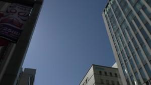 「第43回日本橋・京橋まつり 大江戸活粋パレード」~オープニングパレード~(1)3