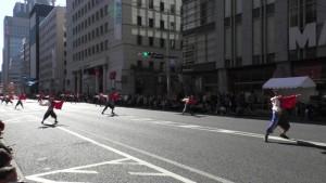 「第43回日本橋・京橋まつり 大江戸活粋パレード」~諸国往来パレード(下)~(4)9