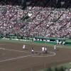 センバツ2016を見に行ったぞ!~釜石 VS 小豆島(下)~(11)