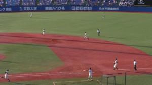 東東京大会「帝京 − 城東」29