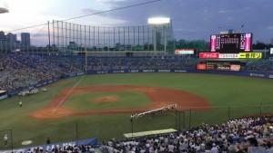 東東京大会「帝京 − 城東」21