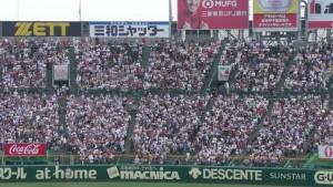 夏の甲子園2016~作新学院の攻撃力が目立った、3回戦「花咲徳栄 - 作新学院」~(14)12