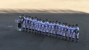 夏の甲子園2016~閉会式~(30)35