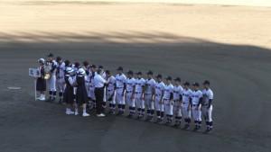 夏の甲子園2016~閉会式~(30)39