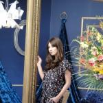 カメラの祭典「CP+2012」展に行ってきました~イメージガール編(上)~