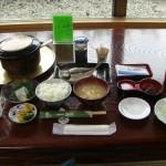 寿司の宿6