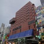 熊切圭介展「TOKYO スナップショット」