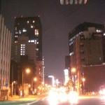 都会の夜2