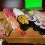 寿司の宿5