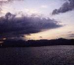 2002年 九州への旅(4)3日目(2002/08/07)