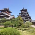 京都を観光して、福井へ