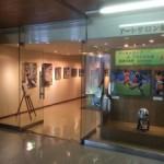 ワールドカップの熱戦の「一瞬」を、「ワールドカップブラジル大会 報道写真展」