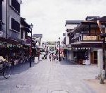 2002年 九州への旅(6)5日目(2002/08/09)